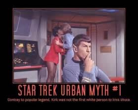 Star Trek Tos Memes - funny star trek the original series quotes star trek tos quotes funny pinterest funny