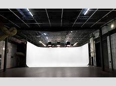 Quixote Studios Griffith Park – Stage 6