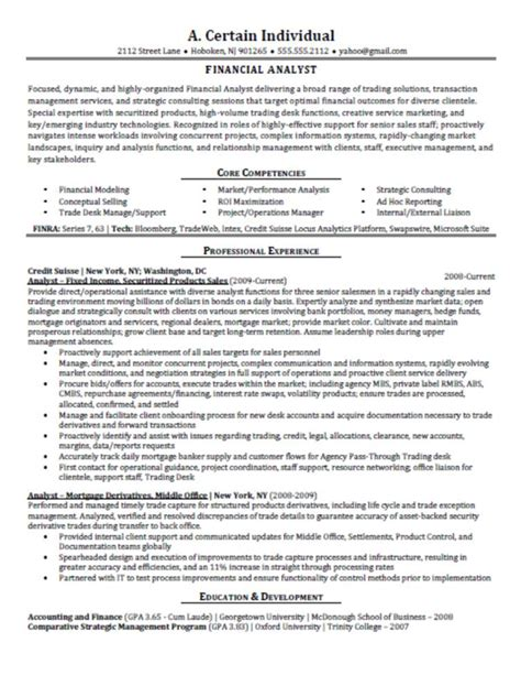 job resume exle pdf statistics show that job seekers are 40 more likely to get noticed with a professionally written