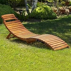 Set, Of, 2, Lisbon, Outdoor, Folding, Chaise, Lounge, Chair, -, Walmart, Com
