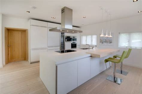 kitchen island extractor fan image gallery kitchen ceiling extractor fan