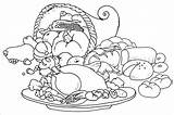 Coloring Pages Healthy Chain Printable Beach Realistic Activity Nutrition Fun Items Colouring Body Getcolorings Getdrawings Pyramid Junk Preschool Various Colorings sketch template