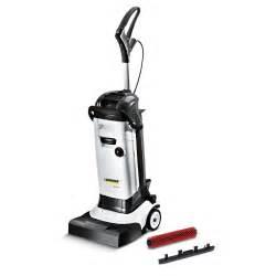 karcher floor cleaner gurus floor