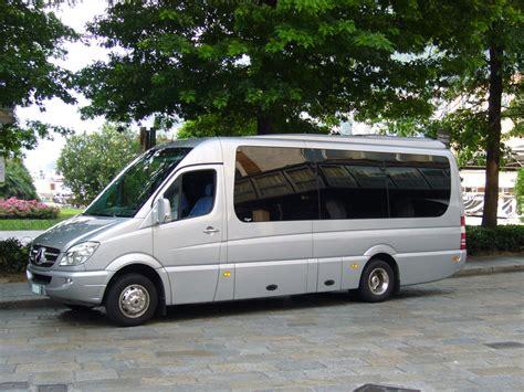 Limousine Service by Our Fleet Sedan Vans Positano Limo Service