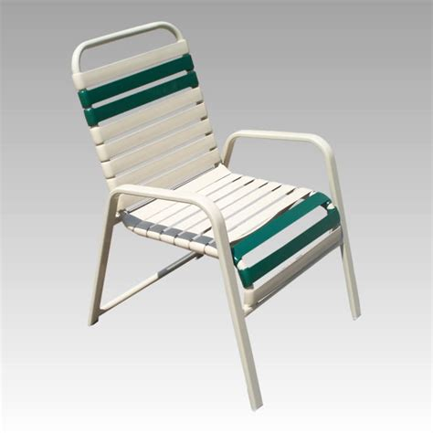 patio furniture vinyl replacement modern patio