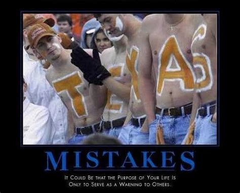 Texas Longhorn Memes - funny sticker and meme talk chillweird funny sign