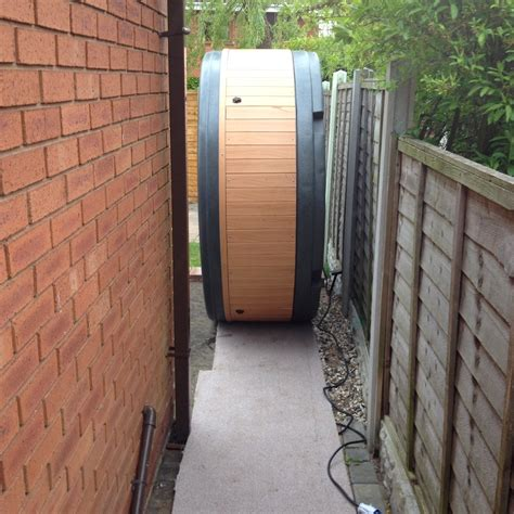 tub hire midlands midland tub hire west bromwich for in