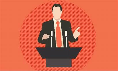 Communicator Ted Speech Habits Keeping Being Which