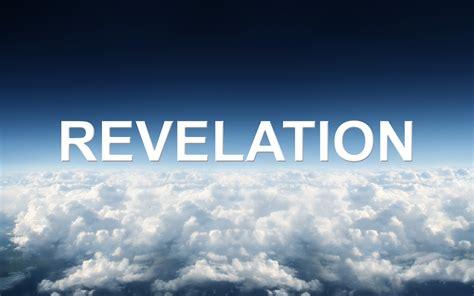 How did Prophet Muhammad receive revelation?