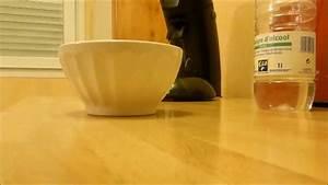 Détartrage Machine à Café : senseo d tartrage youtube ~ Premium-room.com Idées de Décoration