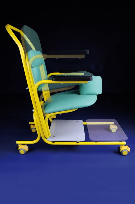 rql s r o chair for disabled children