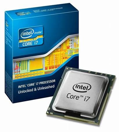 I7 Intel Core 3930k Procesador Socket Ghz