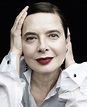 Isabella Rossellini's animal instincts | Financial Times