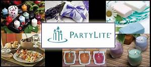 PartyLite Holiday Gift Guide - Party Plan DivasParty Plan