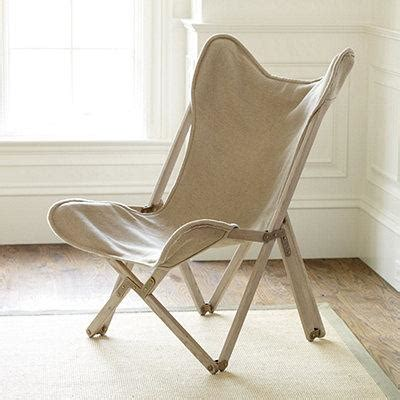 butterfly folding chair european inspired home