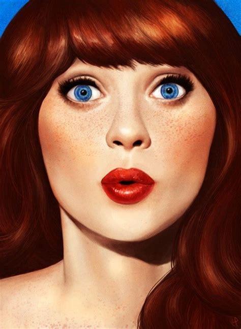 makeup tricks   eyes  smaller bellatory