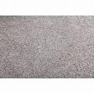Bauhaus Gutschein Online : terrassenplatte g 654 anthrazit 40 cm x 60 cm x 3 cm granit wassergestrahlt bauhaus ~ Whattoseeinmadrid.com Haus und Dekorationen