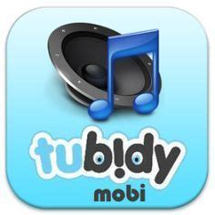 Tubidy supports downloading all video formats such as 3gp, mp4 and mp3. Tubidy.Mobi - Video Search Engine for Mobile | Video search engine, Mobile video, Funny car videos