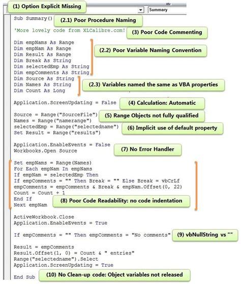 excel vba on error resume next reset resume cover letter doc resume cover letter marketing manager resume cover letter to unknown