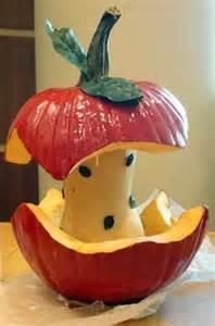 Cute Pumpkin Carving Ideas Easy by Creative Pumpkin Carving Ideas For Halloween Decorating 2017