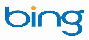 Les Mots Les Plus Recherchés Sur Google : quels sont les mots cl s les plus recherch s sur bing en 2015 ~ Medecine-chirurgie-esthetiques.com Avis de Voitures