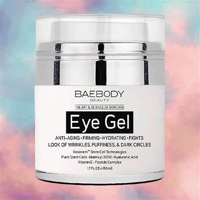 Eye Gel Baebody Allure Circles Selling