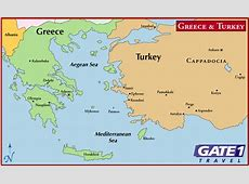 For Posterity Black TurkishGreek & Spainish History