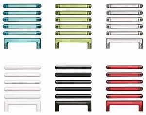 Poignée De Porte Ikea : poignee porte cuisine castorama maison design ~ Dailycaller-alerts.com Idées de Décoration