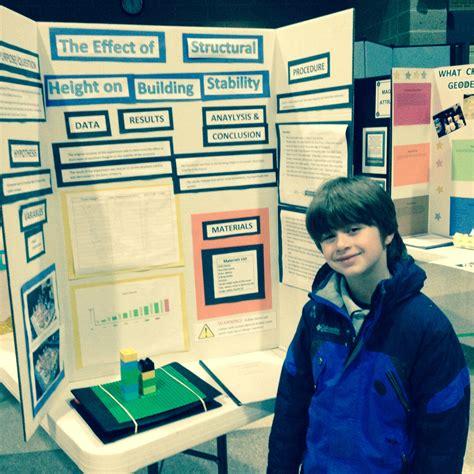 science buddies projects mfawritingwebfccom