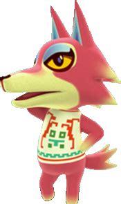 freya nookipedia  animal crossing wiki