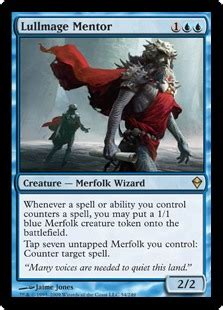 when suddenly ertai the corrupted mtg casual play