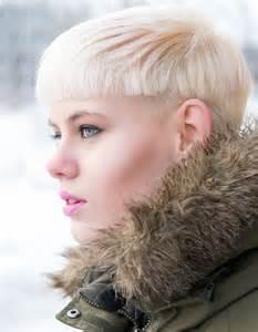 coupe cheveux femme 2016 coupe de cheveux courte femme hiver 2016 les plus belles coupes courtes de