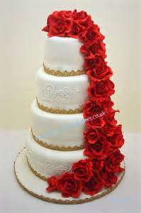 wedding cakes prices wedding cake prices and information cakes for all occasions bristol south west region budget