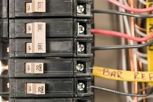 Afci Arc Fault Circuit Interrupter  Tips