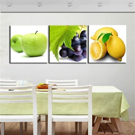 Apple Kitchen Decor Cheap by Popular Apple Kitchen Decor Buy Cheap Apple Kitchen Decor