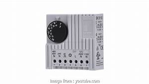13 Practical Rittal Thermostat Wiring Diagram Collections