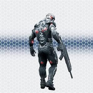 Help Ea Com : crysis video games official ea site ~ Markanthonyermac.com Haus und Dekorationen