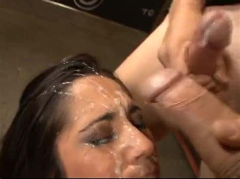 Faces Of Cum Reena Sky Free Porn Videos Youporn