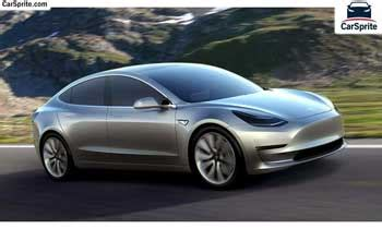 Download Tesla Car Price In Egypt Gif