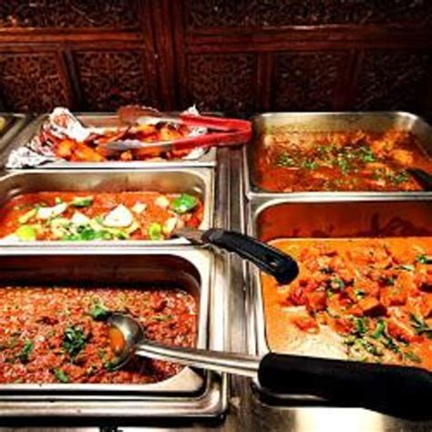 taj indian cuisine taj indian cuisine ottawa menu prices restaurant