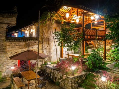 Secret Garden Restaurant by Secret Garden Cafe Yangshuo County Updated 2019