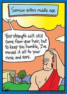 Sermon humor jokes by JavaCasa Joke Buddha - satukis info