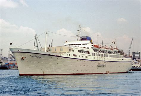 Boat Sinking In Jupiter by Oceanos Wikipedia