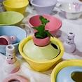 Linnea Pot - SHAPL.com