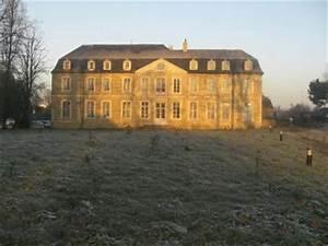 Casse Auto Pont Du Chateau : blog de chateaupontdebriques le chateau de pont de briques ~ Medecine-chirurgie-esthetiques.com Avis de Voitures