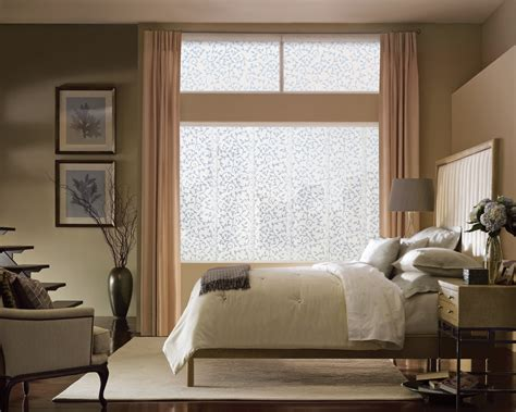 working window treatment ideas