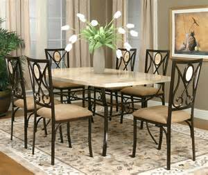 marble dining room sets marble top dining room sets marceladick com