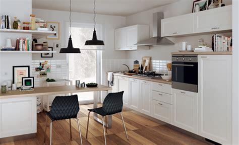 cucina  legno colony sito ufficiale scavolini