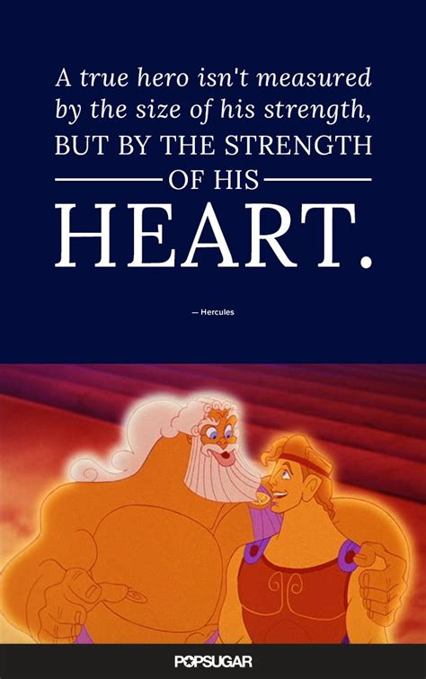 disney dads  taught  valuable life lessons love