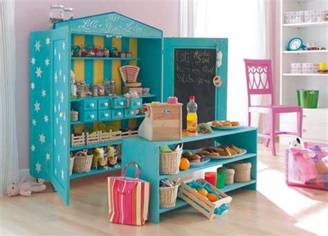 weißer kleiderschrank günstig a mini market would be a great place to start teaching